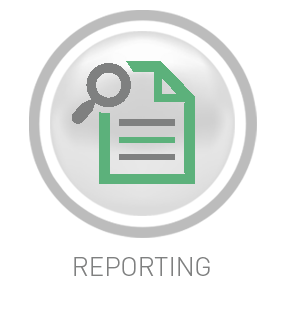 reporting-ico