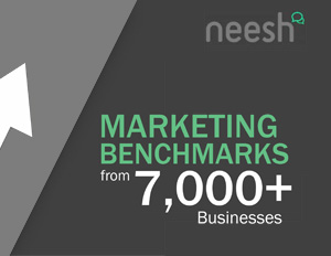 7000_marketing_benchmarks_t