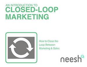 loop marketing thumb