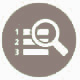 Search marketing, SEO and search optimisation from Neesh digital marketing agency